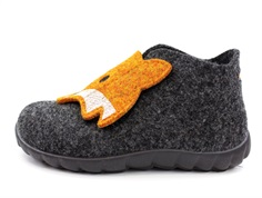 Superfit slippers Happy lavagna fox