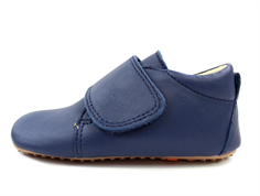 Arauto RAP slippers blue