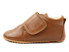 Arauto RAP slippers cognac