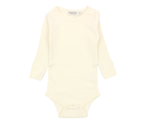 MarMar body modal off-white