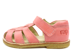 Arauto RAP sandal candy with velcro