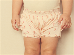 Petit by Sofie Schnoor shorts/bloomers ice rose