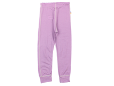 Joha leggings lavender wool