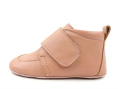 En Fant slippers brown