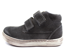 Bisgaard sneaker gray with star