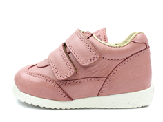 Arauto RAP shoes pink leather