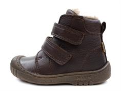 f5c41459e580 Winter Boots for Kids - Buy Kid s Footwear Online