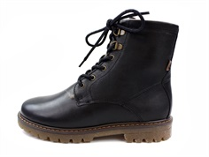 Bisgaard winter boot black with TEX