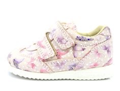 Arauto RAP shoes butterfly peach