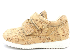 Arauto RAP shoes natural cork