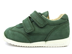 Arauto RAP shoes green