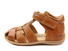 1eb94feb Bisgaard Shoes for Kids Online