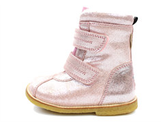 Arauto RAP winter boot berry comet with TEX