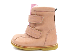 Arauto RAP winter boot nude Graspop with TEX