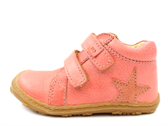 Arauto RAP shoes candy velcro