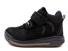 Primigi shoes nero with GORE-TEX