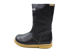 Arauto RAP winter boot black cat with TEX