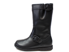 Arauto RAP winter boot black