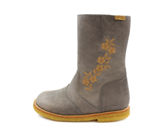 Arauto RAP winter boot gray with TEX
