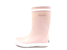 Aigle Lolly Pop gumboot guimave