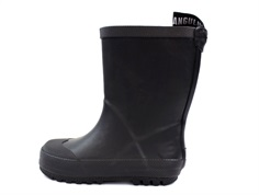 Angulus rubber boot black