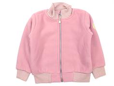 lenkkarit halpaa tukkukauppa 2018 lenkkarit Mini A Ture children's clothing