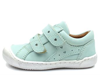 c021852dd50 Buy Bundgaard Grace sneaker mint at MilkyWalk
