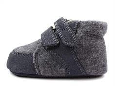 Bundgaard prewalker gray with velcro