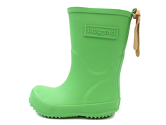 Bisgaard rubber boot light green