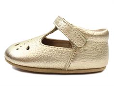 89a2c669d494 Ballerinas for Girls - Shop Pretty Ballerina Shoes
