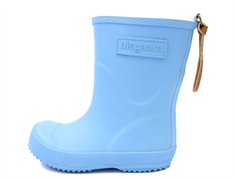 Bisgaard rubber boot sky-blue