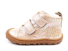 Bisgaard shoes shell