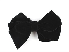 Petit by Sofie Schnoor hair clips bow black