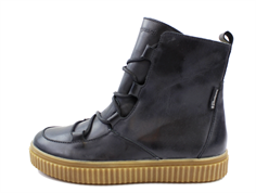Bundgaard Casey winter boot black