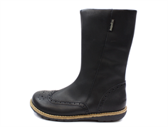 Bundgaard Missy high winter boot black
