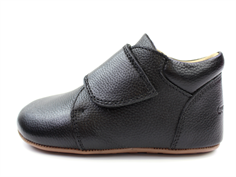 Bundgaard Tannu slippers black