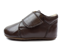 Bundgaard Tannu slippers brown