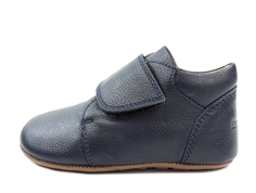 Bundgaard Tannu slippers navy