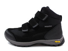 Bundgaard Vibram winter boot black
