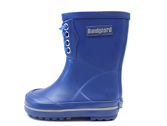 Bundgaard rubber boot blue