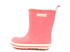 Bundgaard rubber boot coral pink