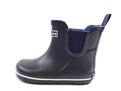 Bundgaard rubber boot navy