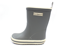 Bundgaard rubber boot cool gray