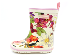 Bundgaard rubber boot flower mix