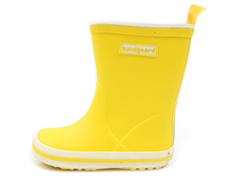 Bundgaard rubber boot sunflower
