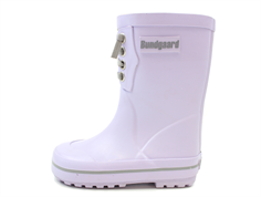 Bundgaard rubber boot lilac