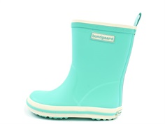 Bundgaard rubber boot mint flavor