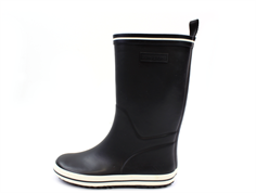 Bundgaard rubber boot Tween black