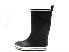 ffe5d319157 Bundgaard rubber boot Tween black