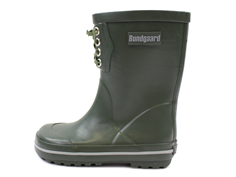 Bundgaard rubber boot army